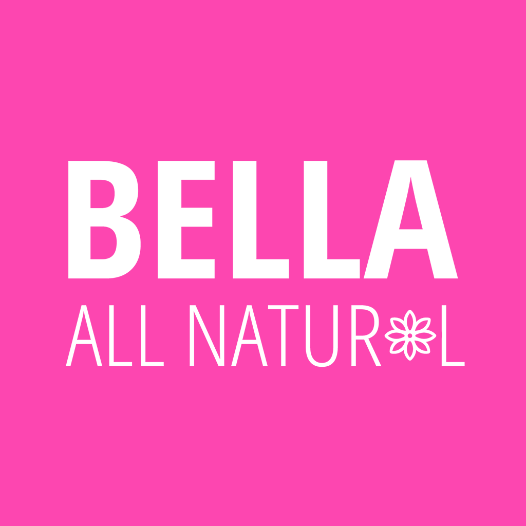 @BellaAllNatural Profile Image   Linktree