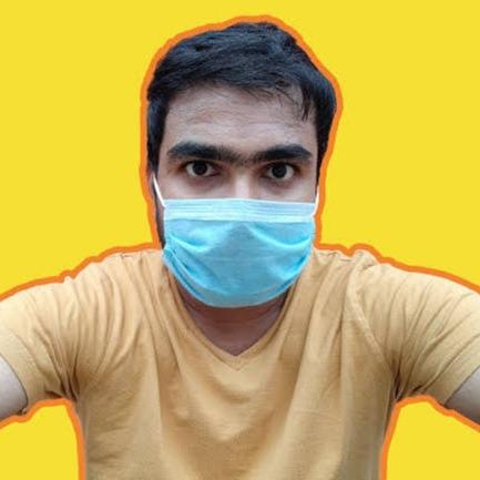 Prabhakar Thota (myinnos) Profile Image | Linktree