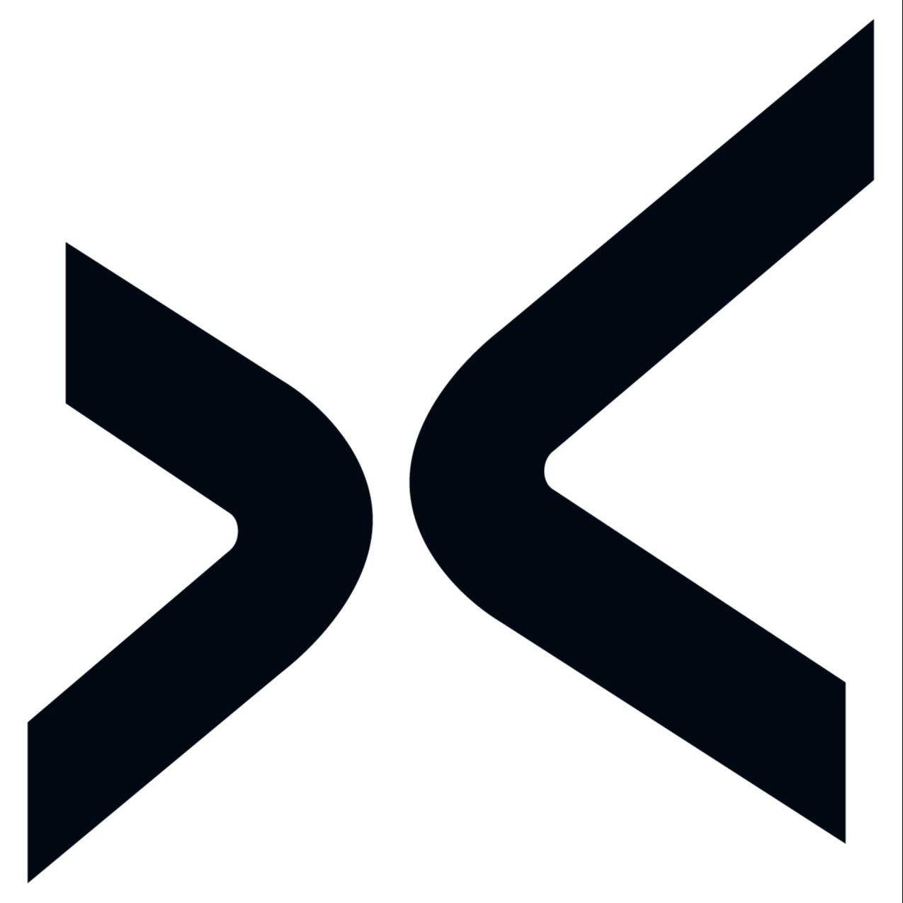 @TeamAaptiv Profile Image | Linktree