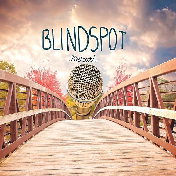 @blindspot_podcast Profile Image | Linktree