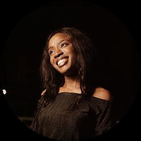 @Kehindeogunlesi Profile Image   Linktree