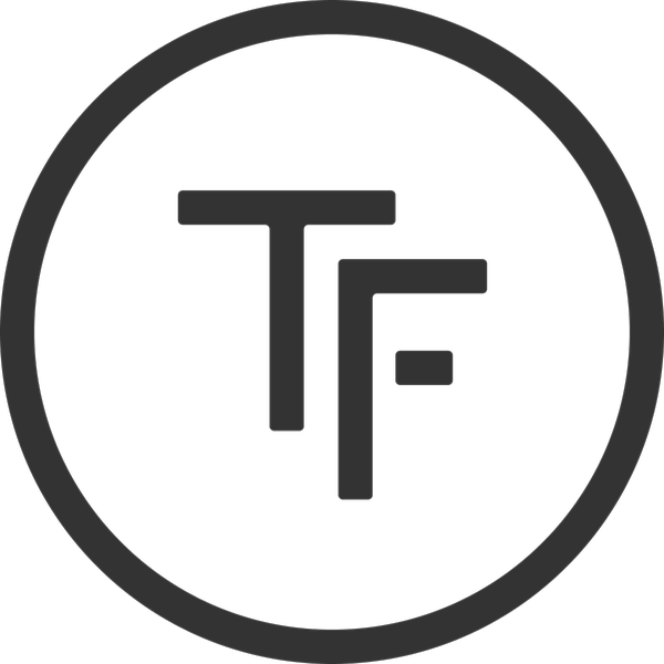 @TammyHembrowFitness Profile Image | Linktree