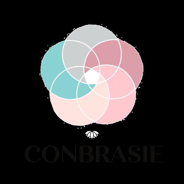 CONBRASIE 2021 (CONBRASIE) Profile Image | Linktree