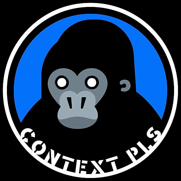 @contextpls_podcast Profile Image   Linktree