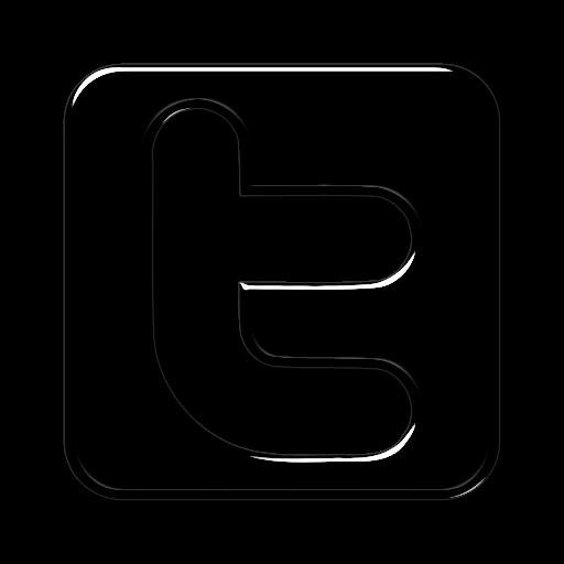 EmpoderaRSE - Twitter