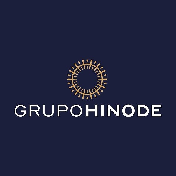 @grupohinode_ Profile Image   Linktree