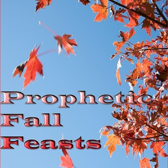 @WarnRadio 👀✨ Do not miss this Post: Prophecy, the Feasts, and the Word of God Link Thumbnail | Linktree