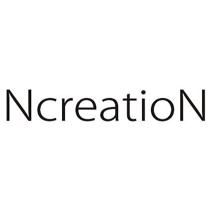 @ncreation Profile Image   Linktree