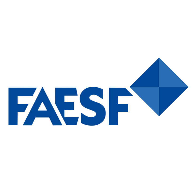 @faesffaculdade Profile Image | Linktree