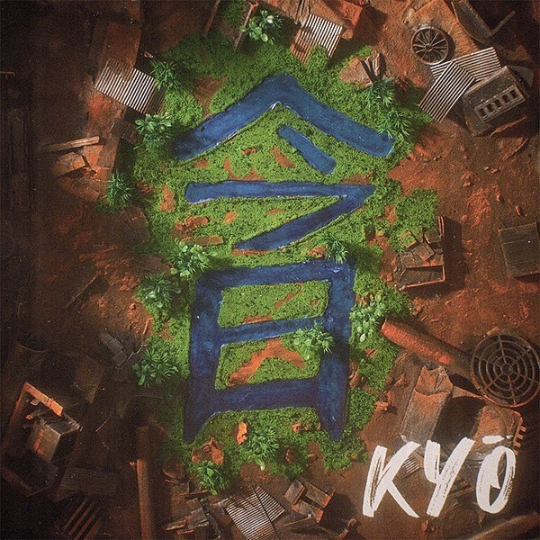 Chad Steele 🎬 MUSIC VIDEO: Kyō (feat. Kaitlin Lawler) 🎬 Link Thumbnail   Linktree