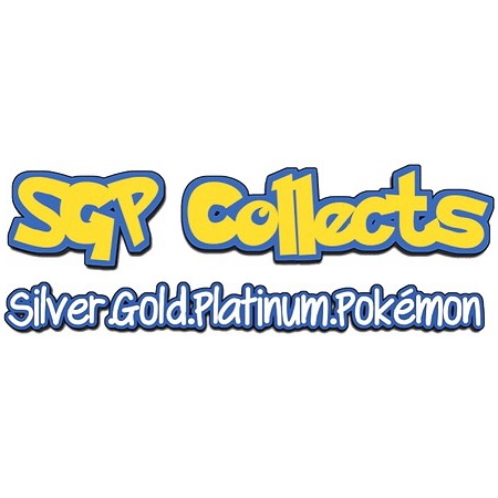 @SGPokémon.Collects (SGPokemon.Collects) Profile Image   Linktree