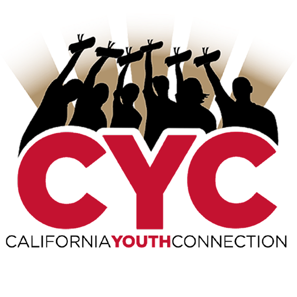 @calyouthconn Profile Image   Linktree