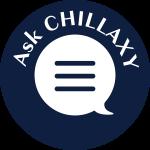 CHILLAXY CBD お問い合わせ Link Thumbnail | Linktree