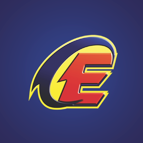 Engeluz Home Center (grupoengeluz) Profile Image   Linktree