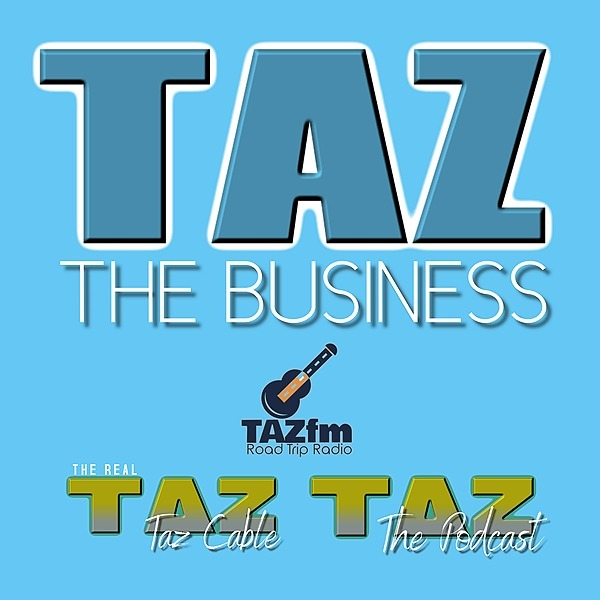 TAZ The Business