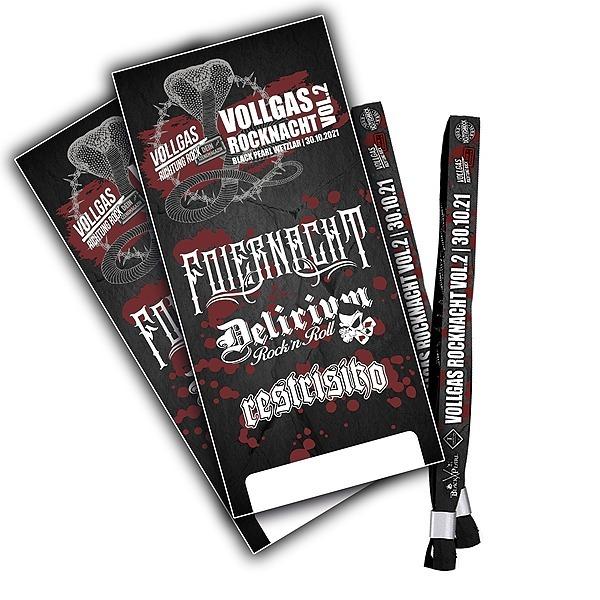 @vollgas_rocknacht Ticket Link Thumbnail   Linktree