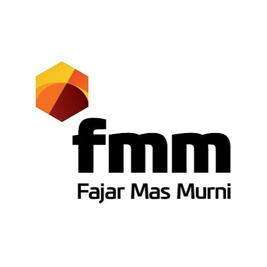 @fajarmasmurniofficial Profile Image | Linktree