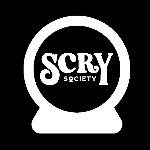 Scry Society (ScrySociety) Profile Image | Linktree