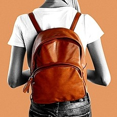 The Atlantic Rise of the Lady Backpack Link Thumbnail | Linktree
