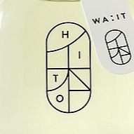 @forastudios WA:IT Botanicamente  Hito Eau de Parfum Link Thumbnail | Linktree