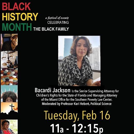 @BCSouthCampus Barcardi Jackson, Esq. & SBSHS Pathway Link Thumbnail | Linktree