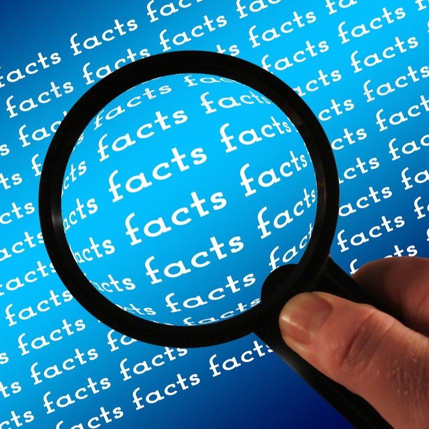 KVPATTOM LIBRARY ON PHONE Website: Fact Check Explorer Link Thumbnail   Linktree
