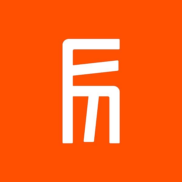 Projetos Eletromidia (projetos.eletromidia) Profile Image | Linktree