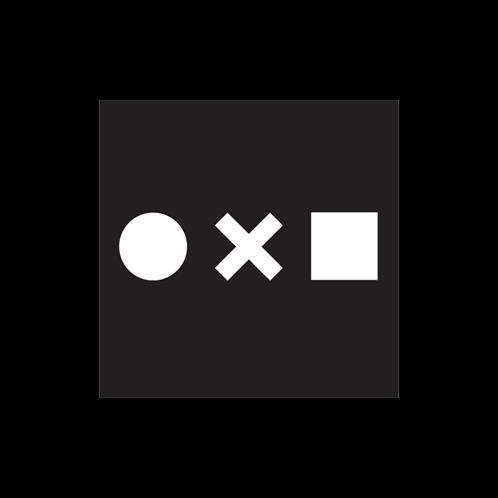 @AddriCreative Thenounproject Link Thumbnail | Linktree