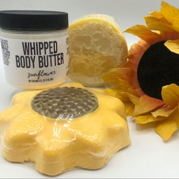 Soaps, Lotions, Bath Bombs and more! Shop Purrfect SOAP Store