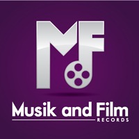 @Zarbo Musik and Film - Zarbo Bio Link Thumbnail | Linktree