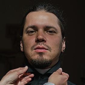 @tanzort Profile Image | Linktree