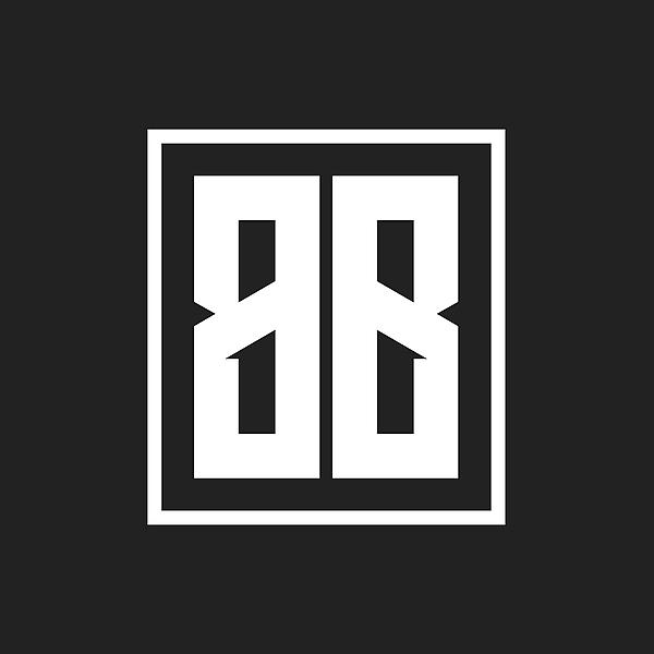 @blackboxxmusic Profile Image | Linktree