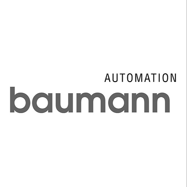 @baumann_automation Profile Image   Linktree