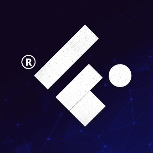 @Flutterando Profile Image | Linktree