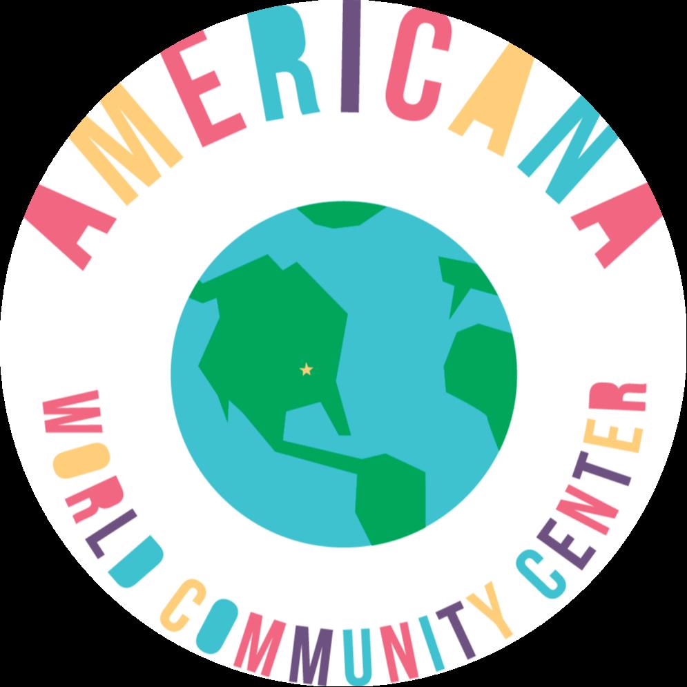 Americana Community Center (americanacc) Profile Image | Linktree