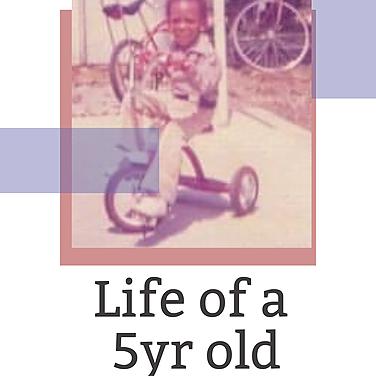 "@farrondozier Read: Series ""Life of a"" Link Thumbnail | Linktree"