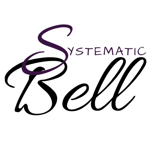 Systematic Bell (systematicbell) Profile Image | Linktree