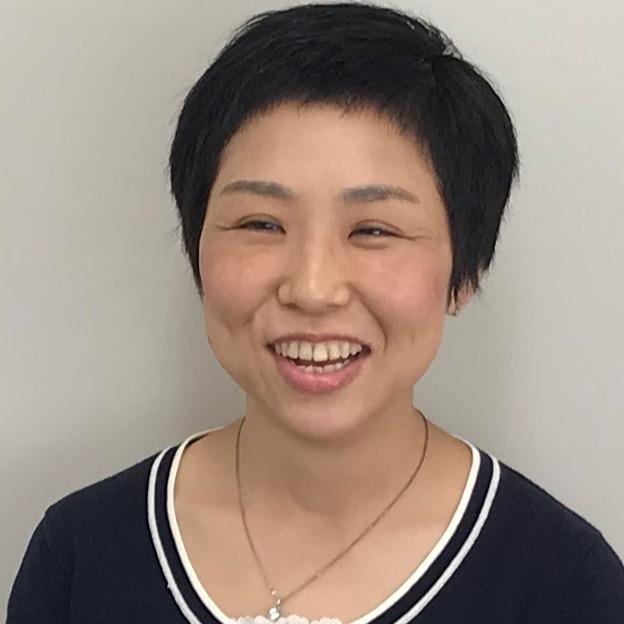 @yasuy0.watanabe Profile Image | Linktree