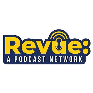 @ReadySetRevue Profile Image | Linktree