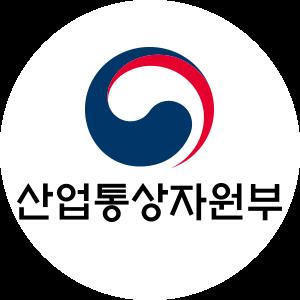 @home_x_studio 산업통상자원부 에너지기술평가원 사업설명회 Link Thumbnail | Linktree