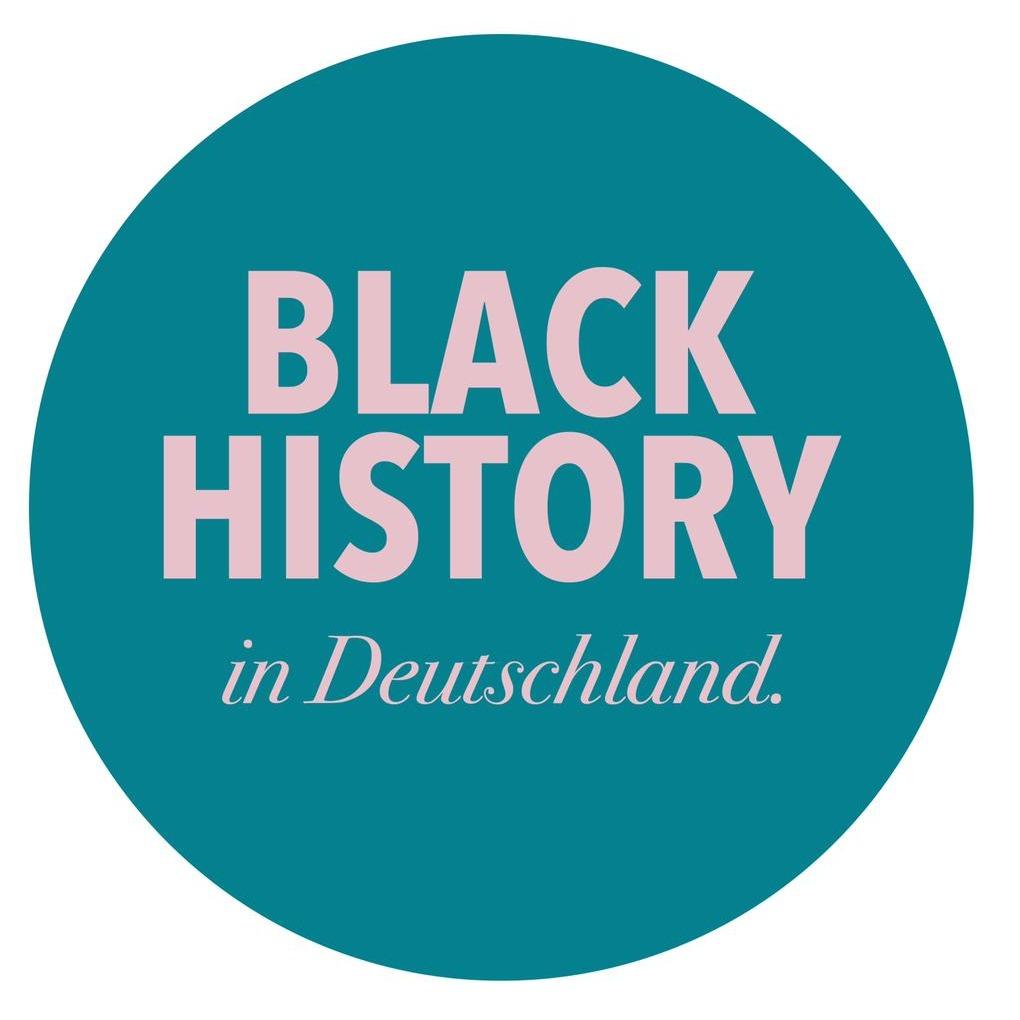 @petitionenbundesweit Profile Image   Linktree
