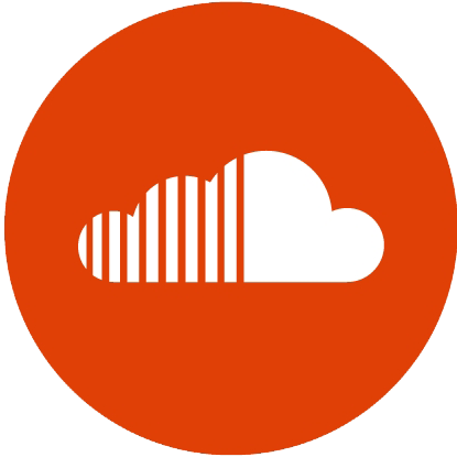 @dreamhop Soundcloud Link Thumbnail   Linktree