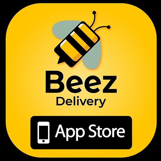 @beezdeliveryec BEEZ DELIVERY IOS Link Thumbnail | Linktree