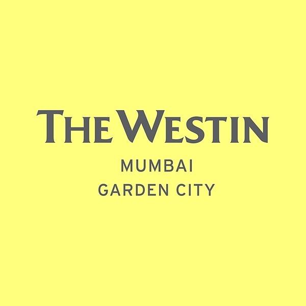 The Westin Mumbai Garden City (TheWestinMumbai) Profile Image   Linktree