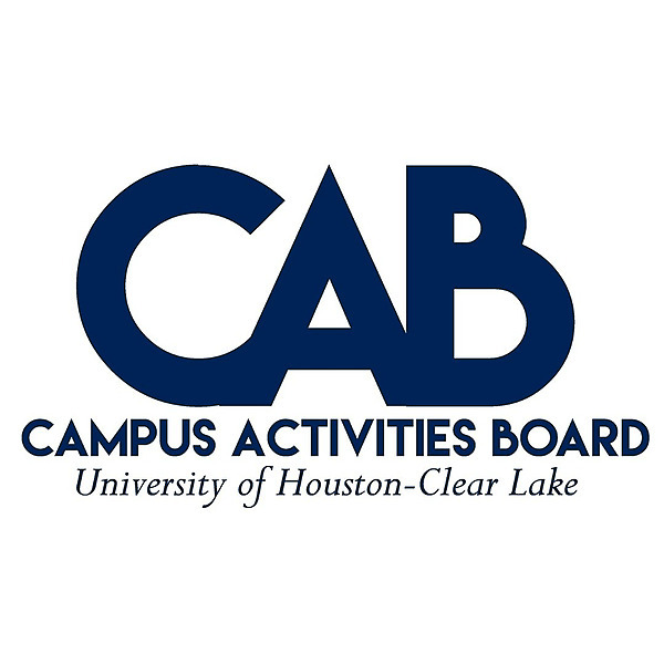 CAB at UHCL (uhclCAB) Profile Image   Linktree