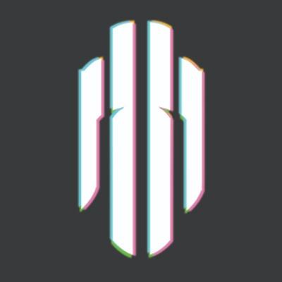 @hookahUNLTD Profile Image | Linktree