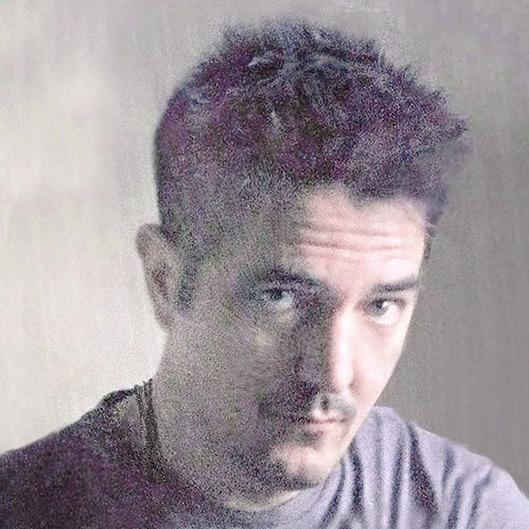 @adrianoribeiro.art Profile Image | Linktree