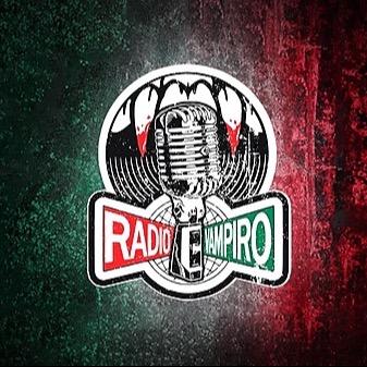 RADIO VAMPIRO
