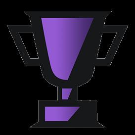 @HyproGaming Hypro Gaming on Gamepedia Link Thumbnail | Linktree