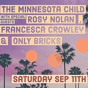 @onlybricksband Get Tickets - 9/11 Link Thumbnail   Linktree